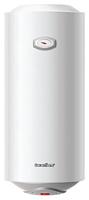 Накопительный водонагреватель Garanterm ES 65-V -