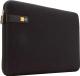 Чехол для ноутбука Case Logic LAPS-111K -