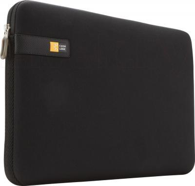 Чехол для ноутбука Case Logic LAPS-113K - вид сбоку