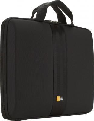 Сумка для ноутбука Case Logic QNS-113K - вид сбоку