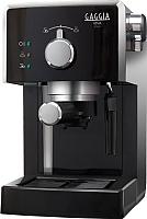 Кофеварка эспрессо Gaggia Viva Style Focus RI 8433/11 -