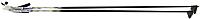 Палки для беговых лыж Atemi Arrow (150см, стеклопластик) -