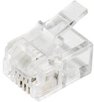 Коннектор Electraline 500301 (10шт) -