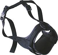 Намордник для собак Ferplast Safe Boxer / 75585917 -