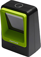 Сканер штрих-кода Mercury 8400 P2D -