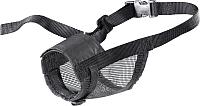 Намордник для собак Ferplast Muzzle Net Large / 75587417 -