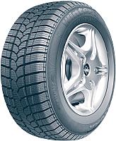 Зимняя шина Tigar Winter 1 145/80R13 75Q -