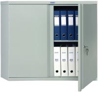 Шкаф металлический Практик AM-0891 -