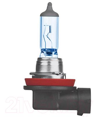 Автомобильная лампа NEOLUX H11 N711B