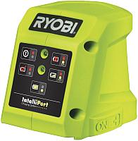 Зарядное устройство для электроинструмента Ryobi RC18115 One+ (5133003589) -
