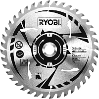Пильный диск Ryobi CSB184A1D1 (5132003615) -
