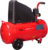 Воздушный компрессор Fubag OL 231/50 CM2 (29838377) -
