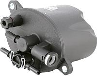 Топливный фильтр Mann-Filter WK12001 -