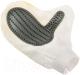 Массажная перчатка Ferplast GRO 5934 / 85934899 -