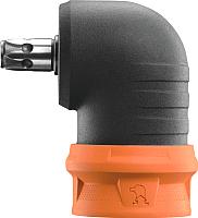 Насадка для электроинструмента AEG Powertools BSB 18 CBL-RAA (4932430924) -
