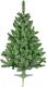 Ель искусственная GrandSiti Классическая LUX 1.5 / 103-022 (зеленый) -
