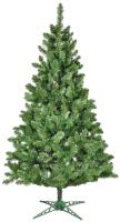 Ель искусственная GrandSiti Классическая LUX 1.8 / 103-023 (зеленый) -