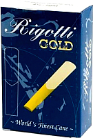 Трость для саксофона Rigotti Jazz RG.S.T.-3.5 -