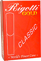 Трость для саксофона Rigotti Classic RG.S.A.-4 -