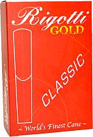Трость для саксофона Rigotti Classic RG.S.A.-3.5 -