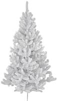 Ель искусственная GrandSiti LUX 1.8 / 103-033 (белый) -