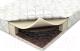 Матрас Askona Balance Practice 140x200 -
