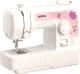 Швейная машина Brother Sapporo -