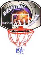 Баскетбольный щит Midzumi BS01540 -