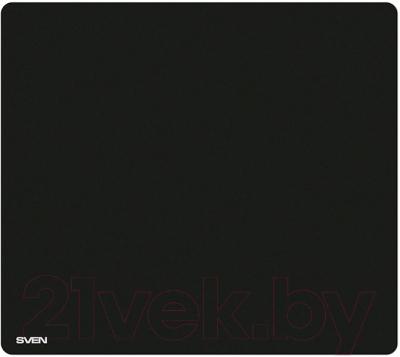 Коврик для мыши Sven MP-GS2L коврик для мыши sven mp gs2l sv 016975 игровой 450х400х3мм