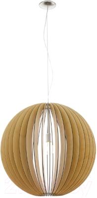 Потолочный светильник Eglo Cossano 94766 светильник eglo 83204 troy