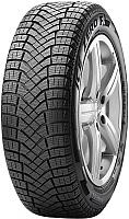 Зимняя шина Pirelli Ice Zero Friction 225/60R18 104T -