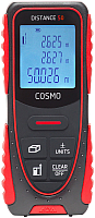 Лазерный дальномер ADA Instruments Cosmo 50 / A00491 -