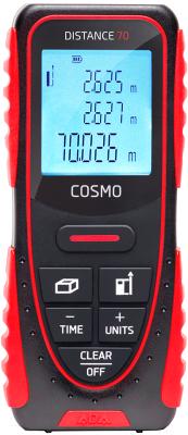Лазерный дальномер ADA Instruments Cosmo 70 / A00429