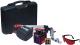 Лазерный нивелир ADA Instruments Cube 360 Ultimate Edition / A00446 -