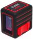 Лазерный уровень ADA Instruments Cube Mini Basic Edition / A00461 -