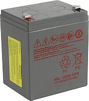 Батарея для ИБП Kiper HRL-1223W F2 -