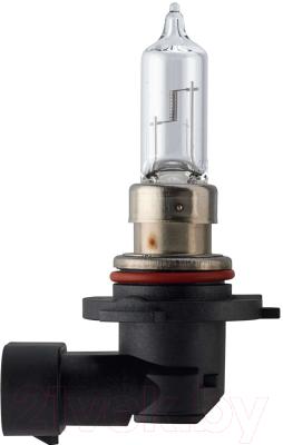 Автомобильная лампа Philips HB3 9005PRB1