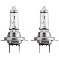 Комплект автомобильных ламп Philips H7 12972LLECOS2 (2шт) -