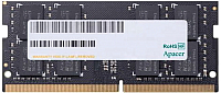 Оперативная память DDR4 Apacer AS16GGB26CQYBGH -