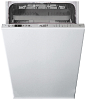 Посудомоечная машина Hotpoint-Ariston HSIC 3T127 C -