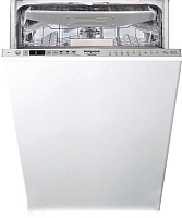 Посудомоечная машина Hotpoint-Ariston HSIO 3O23 WFE -
