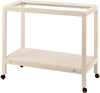 Подставка для клетки Ferplast Giulietta 6 / 90106000 (деревянная) -