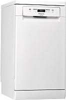 Посудомоечная машина Hotpoint-Ariston HSFC 3M19 C -