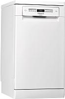 Посудомоечная машина Hotpoint-Ariston HSFO 3T223 W -