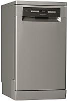 Посудомоечная машина Hotpoint-Ariston HSFO 3T223 WC X -