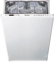 Посудомоечная машина Indesit DSIC 3M19 -