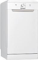 Посудомоечная машина Indesit DSCFE 1B10 RU -
