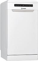 Посудомоечная машина Indesit DSFC 3M19 -