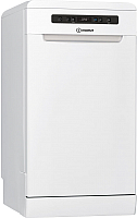 Посудомоечная машина Indesit DSFC 3T117 -