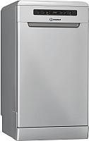 Посудомоечная машина Indesit DSFC 3T117 S -